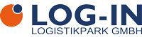 Login Logistikpark
